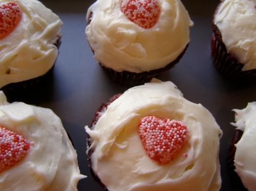 rv-cupcakes-en-masse1