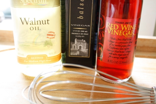 strawberry-salad-oils-and-vinegars