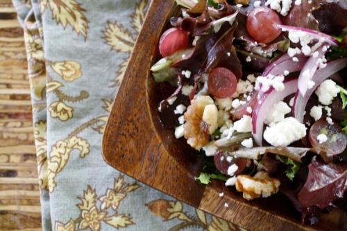 fave fall salad-1